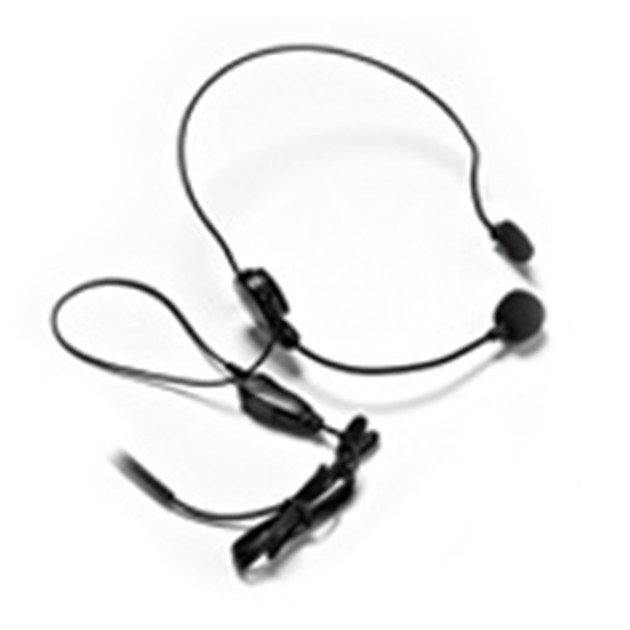 AUDIO ACCESSORY-HEADSET,ULTRA-LITE HEADSET MAGONE