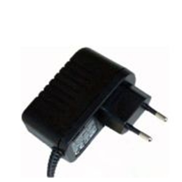 Switch Mode Power Supply (EU), Micro USB